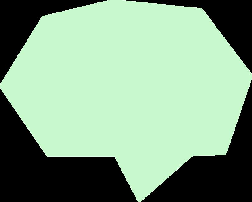 brain-mint.png