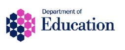 255px-Department_of_Education_NI_Logo.pn