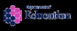 255px-Department_of_Education_NI_Logo.pn