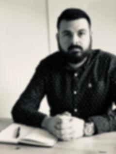 Jude_Profile_Pic.jpg
