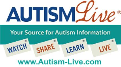 autism live.png