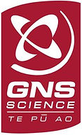 gns_logo_1.jpg