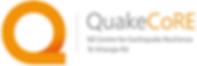 Quakecore logo.PNG