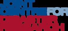 JCDR_logo_.png
