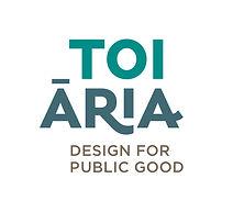 ToiĀria_Logo_Tagline_RGB.jpg