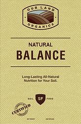 Natural-Balance-Front Burlap.png