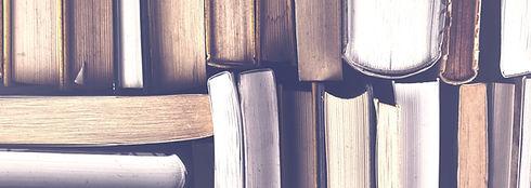 Used Books _edited.jpg