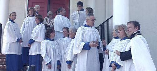 Casual Choir Easter 2011 007_edited.jpg