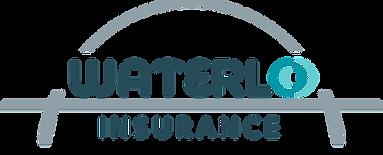Waterloo Logo Color.png