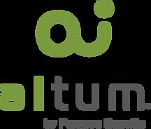 AltumFull.png