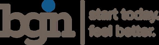 BGN logo StartTodayFeelBetter.png