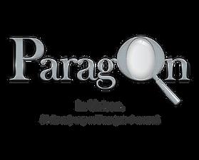 ParagonInUnison Full.png