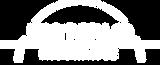 Waterloo Logo White.png