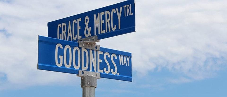 Community-First-Village-Grace-Mercy-Stre
