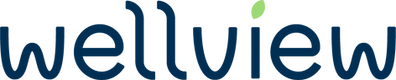 Wellview Logo NEW.png