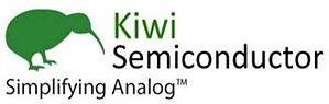 kiwi logo.jpg