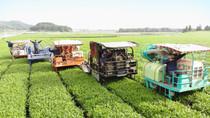 2021年2月2日【九州スマート農業プロジェクト成果発表】