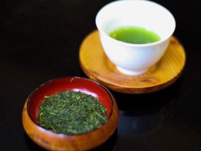 2019年9月11日 2019日本茶AWARDにて、弊社のお茶3品が受賞致しました
