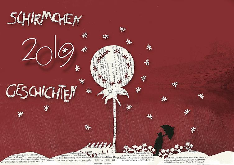 Kalender 2019_00-Deckblatt.jpg
