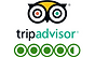 TripAdvisor-Review-Logo.png