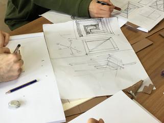 I'm Design Turkey Workshop