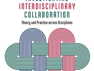 Disciplinary and Interdisciplinary Change in Six Social Sciences: A Longitudinal Comparison