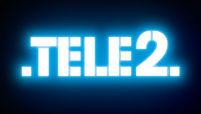 tele2-operator-sotovoj-svyazi-otzyvy-137