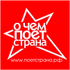 logo_ops_180515.png