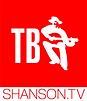 logo_tv_180515.png