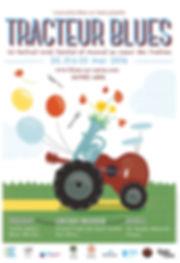 event_festival-tracteur-blues-bouafle_26