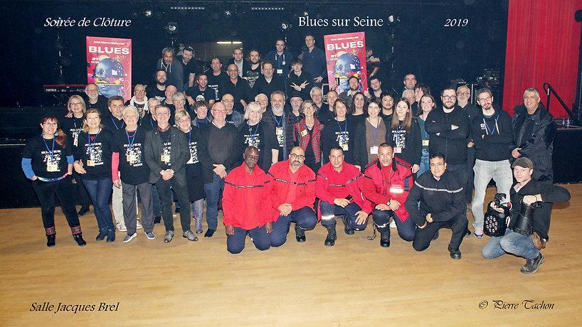 2019-Soirée de Clôture (11)bis.jpg