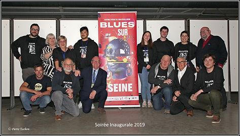 2019-Soirée Inaugurale (24).jpg