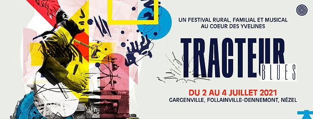 Banniere_facebook_Tracteur_OK.jpg