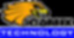 Logo camix de chen vao h.anh - trong suo