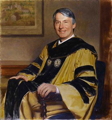 Grant Cornwell, PhD