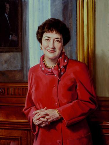 Maryann Fralic, MD