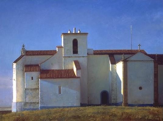 portuguese church_edited.jpg