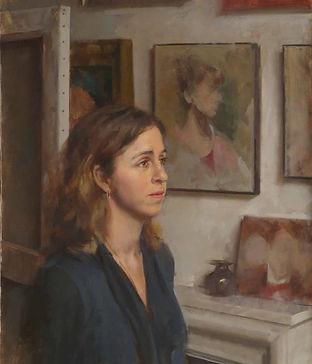 Jasmine Sewell