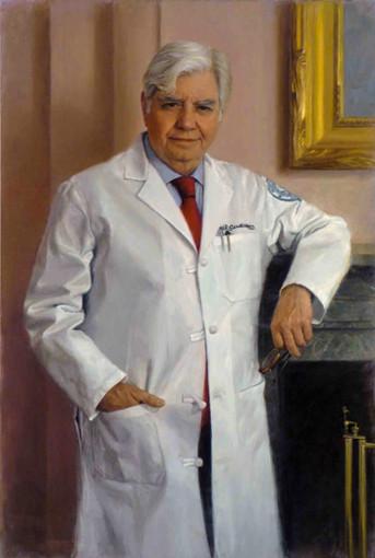 Thomas Sculco, MD
