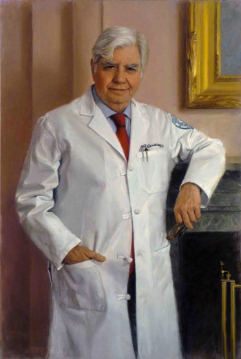 Thomas Sculco, MD