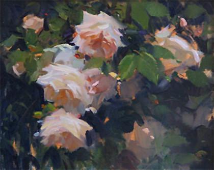 Neal roses.jpg