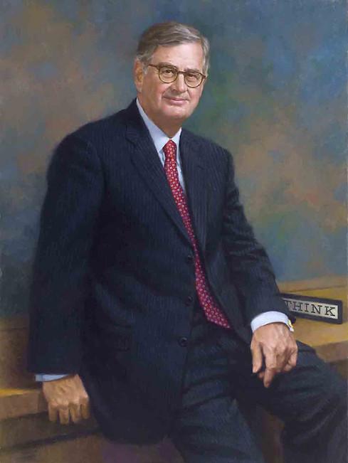 Samuel Palmisano