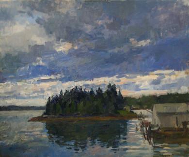 Maine-landscape.jpg