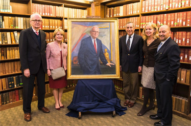 university-portrait-unveiling.jpg