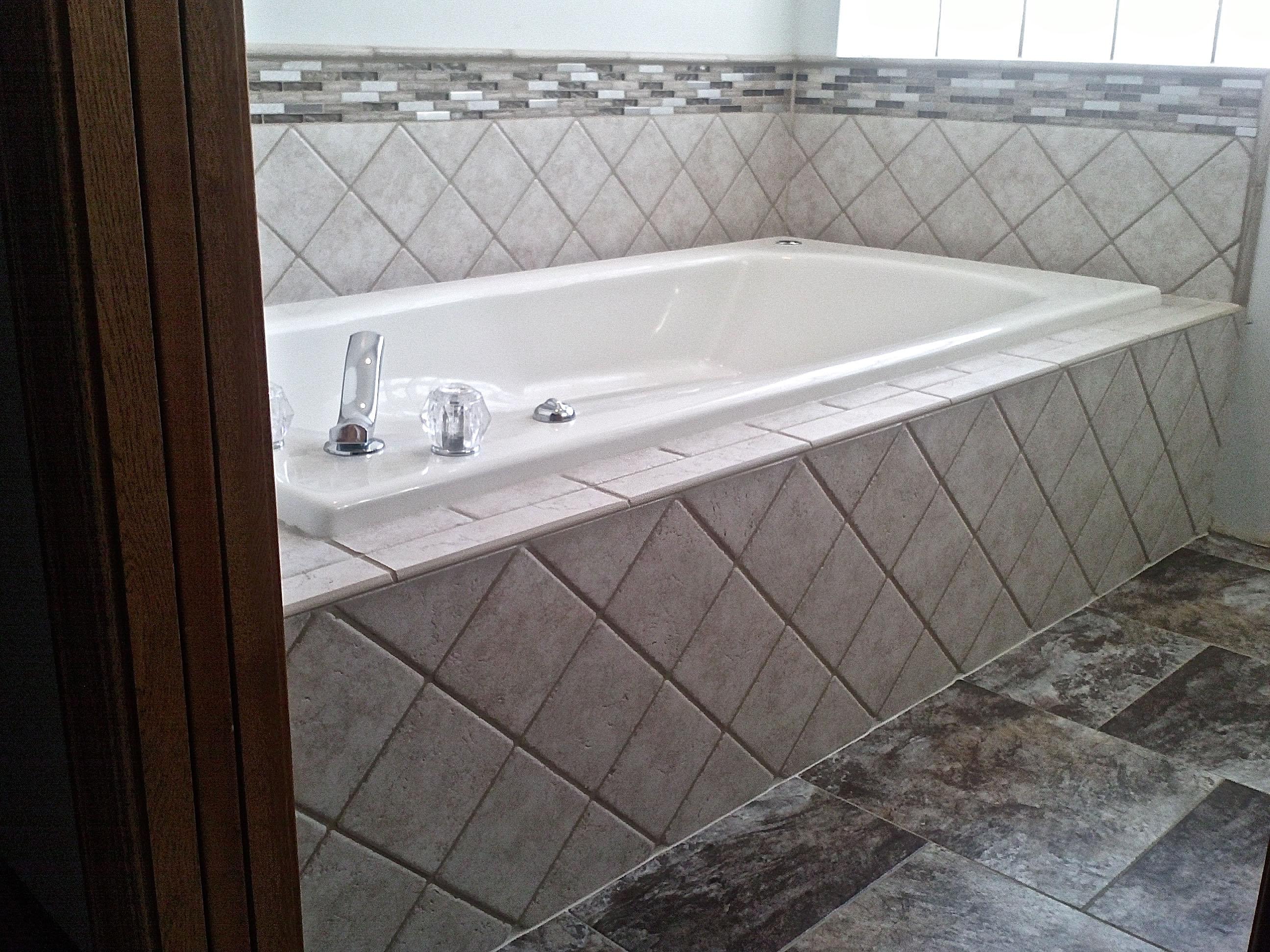 shower130.jpg