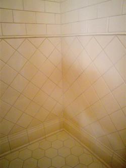 shower004.jpg