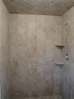 shower055.jpg