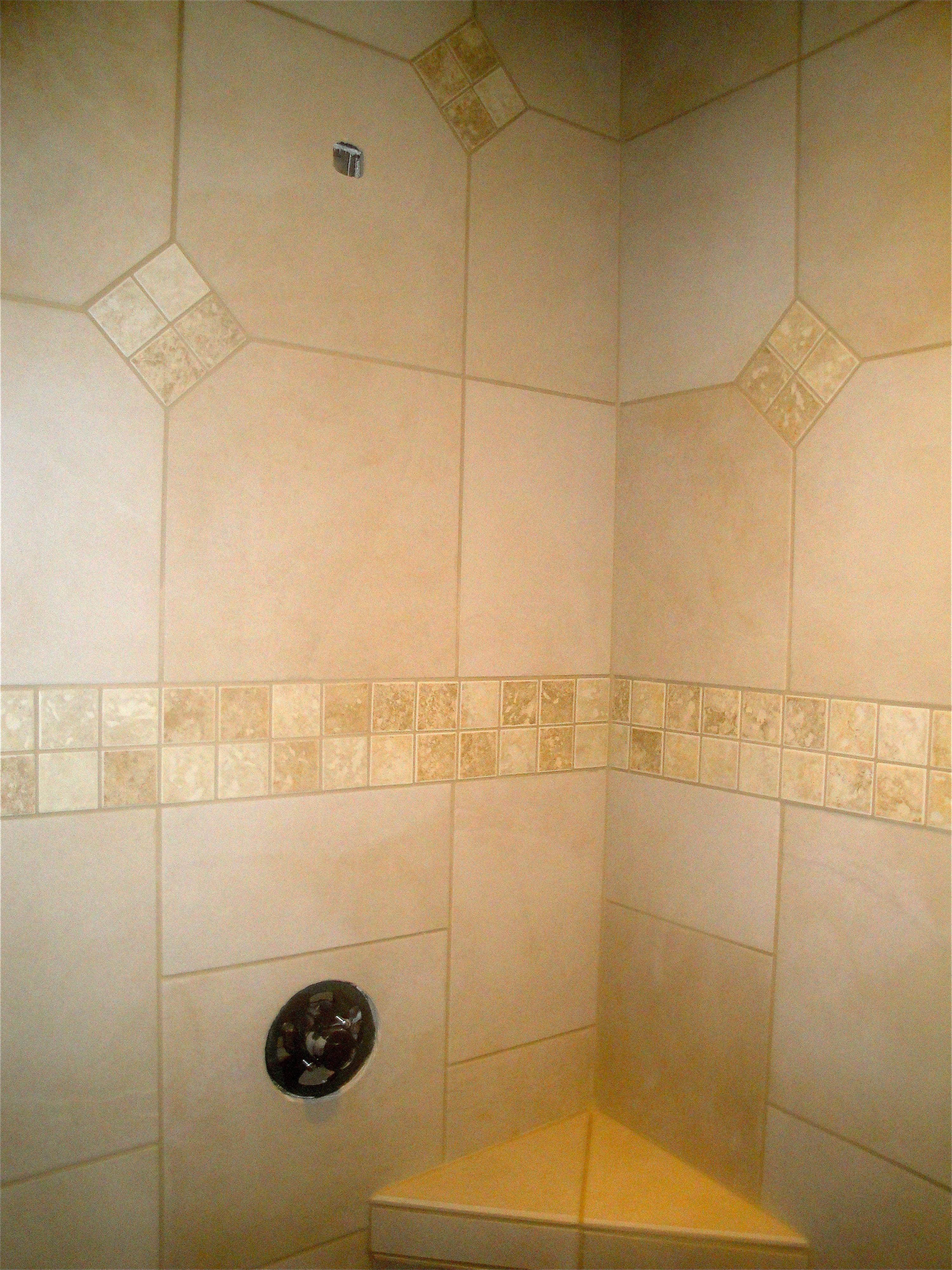 shower025.jpg