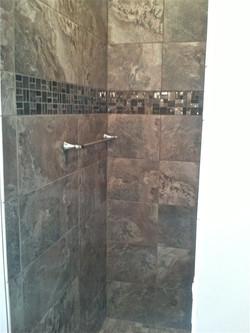 shower119.jpg