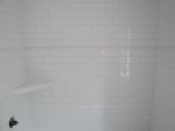shower001.jpg